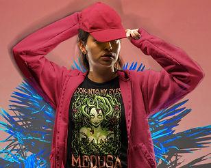 Medusa P2.jpg