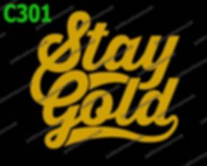 Stay Gold.jpg