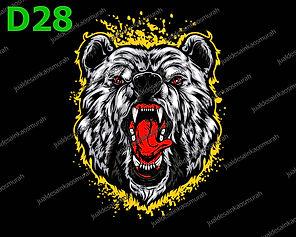 Beast Bear.jpg