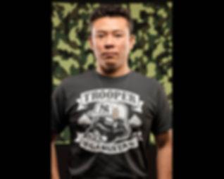 Trooper Gangsta P1.jpg