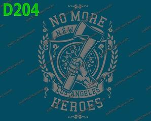 No More Heroes.jpg