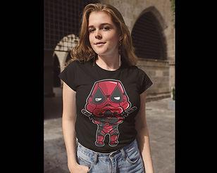 Deadpool Samurai P2.jpg