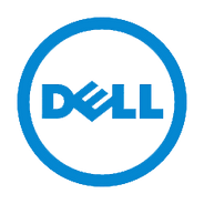 DELL Computing Company