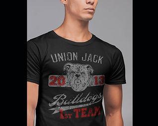 Union Jack P1.jpg