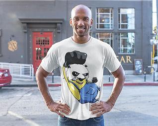 Kungfu Mini Panda P1.jpg