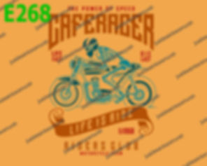 Speed of Caferacer.jpg
