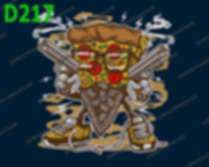 Pizza Gangster.jpg