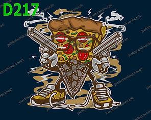 Pizza Gangster.jpg