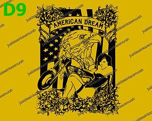 American Dream II.jpg