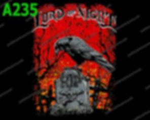 Lord of Night.jpg