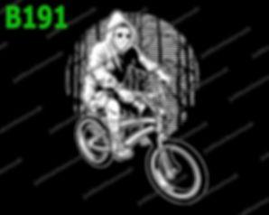Ride to Kill.jpg