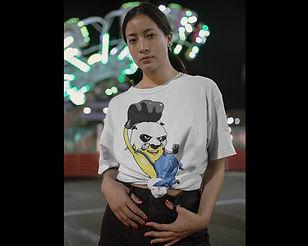Kungfu Mini Panda P2.jpg