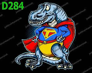 Super TRex.jpg