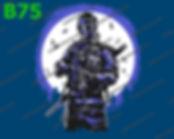 Gas Mask Soldier.jpg