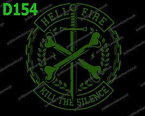 Kill The Silence.jpg