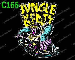Jungle Beat.jpg