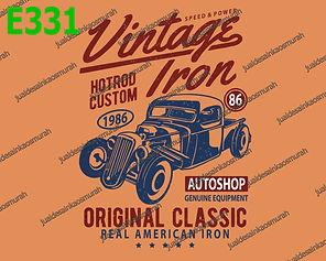 Vintage Iron.jpg