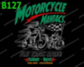 Motorcycle Maniacs.jpg