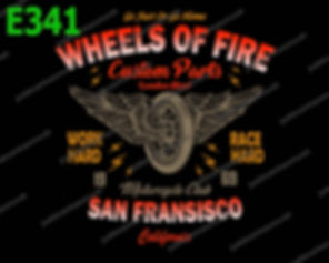 Wheels of Fire.jpg