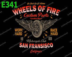 Wheels of Fire.jpg