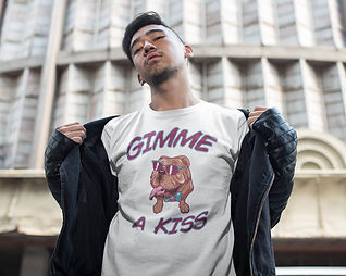 Gimme A Kiss P1.jpg