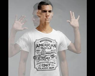 American Muscle P1.jpg