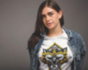 Wolf Warrior P2.jpg