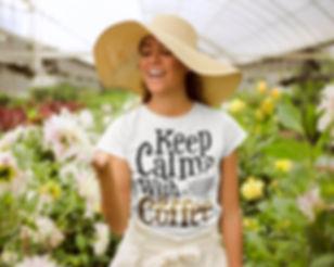 Keep Calm With Coffee P2.jpg