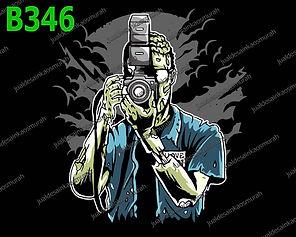 Zombie Photographer.jpg