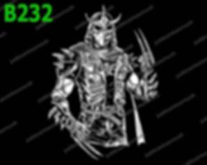 Shredder Punk.jpg