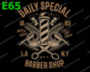 Daily Special Barber Shop.jpg