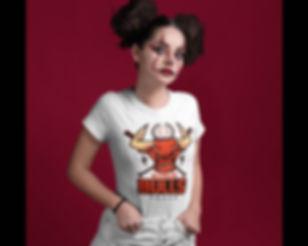 Bulls Squad P2.jpg