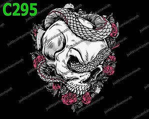 Skull and Snake.jpg