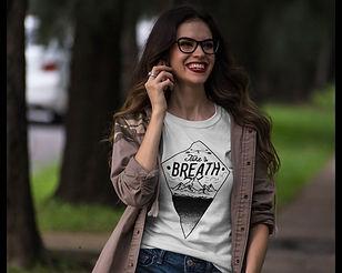 Take A Breath P2.jpg