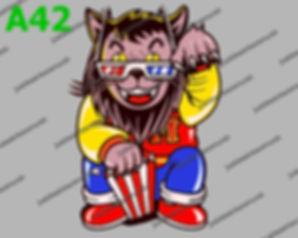 Bad Cat.jpg