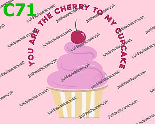 Cherry Cupcake.jpg