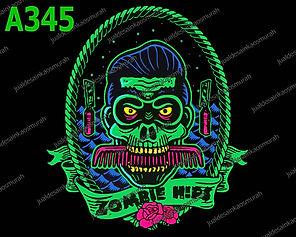 Zombie Hips.jpg