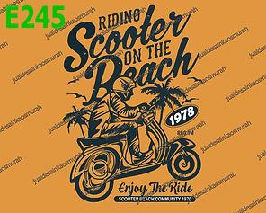 Scooter Beach.jpg