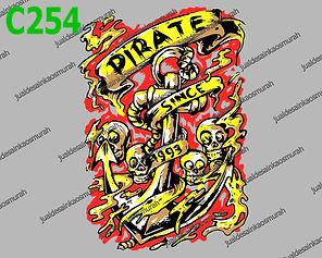 Pirate.jpg