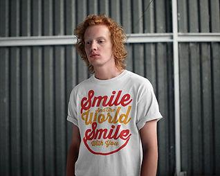 Smile World P1.jpg