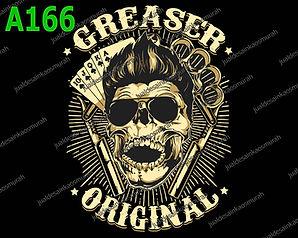 Greaser Original.jpg