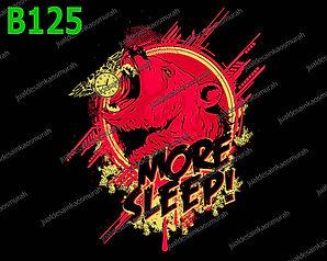 More Sleep.jpg