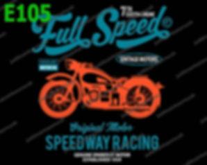 Full Speed.jpg