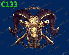 Goat Head.jpg