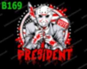 President Jason.jpg