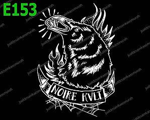 Kult Noire.jpg