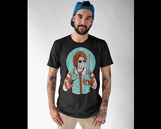 Clown Killer P1.jpg