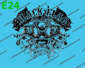 Black Flag Industries.jpg