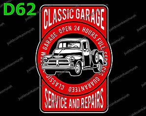Classic Garage.jpg