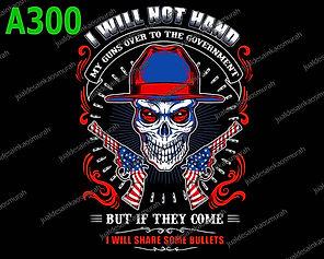 Skull and Guns.jpg